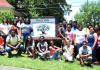 Black Black Community Foundation