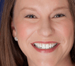 Martha Roby official photo