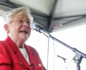 Kay Ivey announces $2.5 million grant for Alabama Aviation College expansion