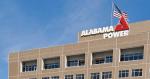 Alabama Power