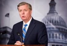 Sen. Lindsey Graham on Boston Bomber