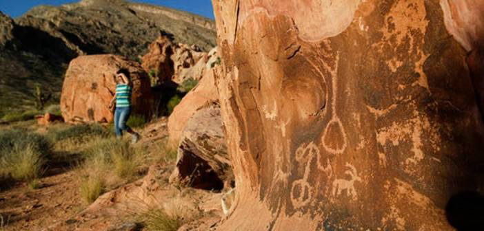 Interior_National_Monuments_07244