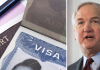 Luther Strange_VISA
