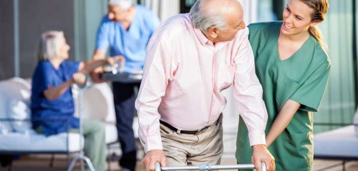 seniors_nursing home