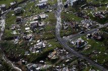 Puerto Rico_Hurricane Maria