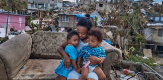 puerto-rico-hurricane-maria-aftermath1