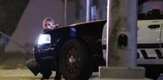 Vegas shooting