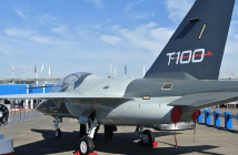 Aerospace-Feature