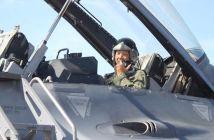 Tony-Haygood-in-Plane-2200x1100