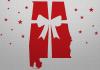 Alabama Gift Guide