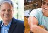 Doug Jones and Jimmy Buffett1