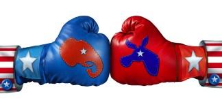 Republican-Democrat-fight.jpg