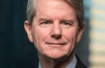 Chris Christie Alabama AG