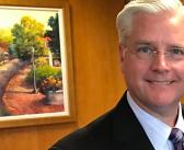 GOPAC again names State Sen. Greg Reed to Legislative Leaders Advisory Board