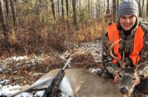 hunting_buck