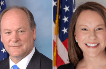 Bobby Bright_Martha Roby