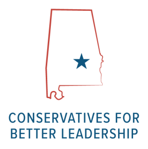 Conservatives for Better Leadership_Logo