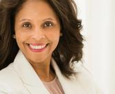 Women's Fund of Greater Birmingham names Melanie Bridgeforth new CEO