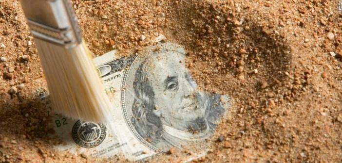 State Treasurer Alabama Unclaimed Property