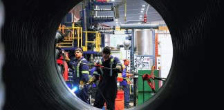 AdvanTec-Manufacturing