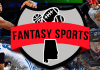 Fantasy sports_Alabama