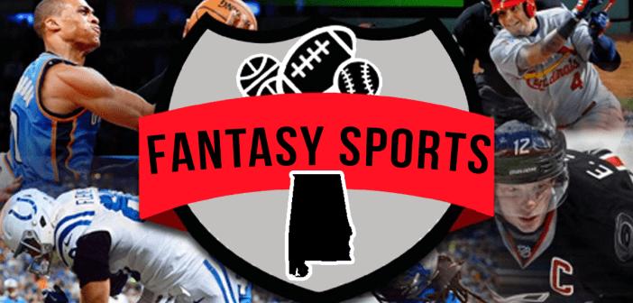Fantasy sports_Alabama