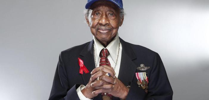 Floyd Carter, Sr.