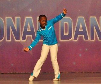 Jamari Terrell Williams Foundation