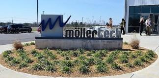 MollerTechFeature