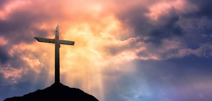 cross_resurrection