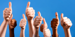 endorsements_thumbs up