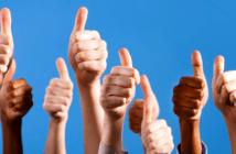 endorsements_thumbs up