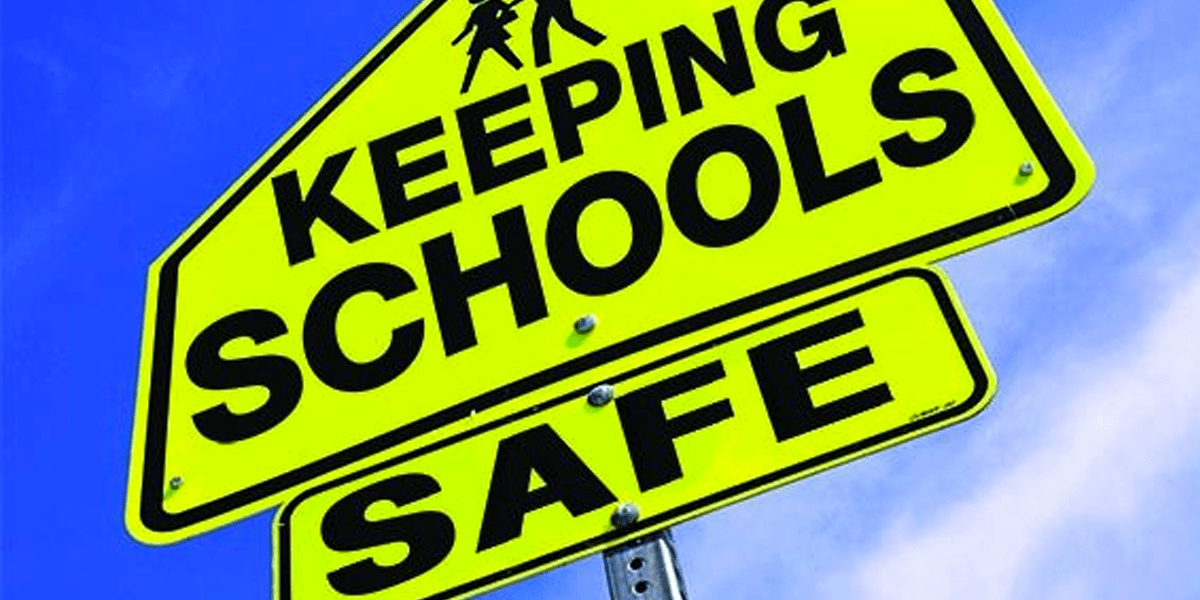 Image result for school safety images