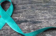 sexual assault awareness ribbon