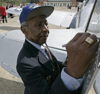 tuskegee-airmen-site