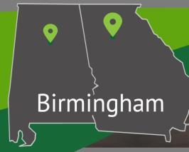 Birmingham Atlanta shuttle2