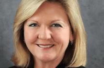 Dr. Deborah Barnhart1