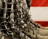 Terri Sewell seeks veteran for fellowship in Birmingham office
