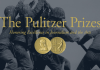Pultizer