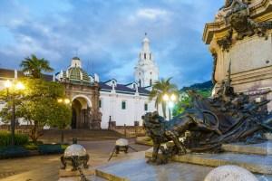 Quito-Ecuador-1