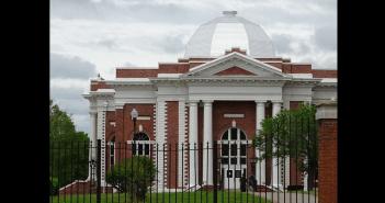 Tuskegee University