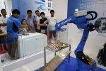 chinese tariffs