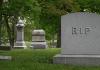 tombstone_cemetery