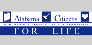 Alabama Citizens United for Life