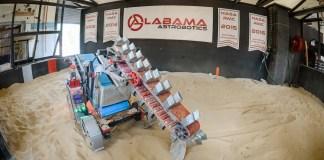 Robotics-Feature