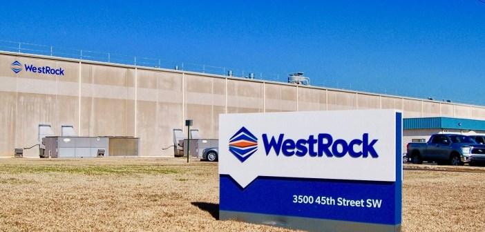 WestRock-Feature