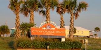 Orange Beach, Ala.