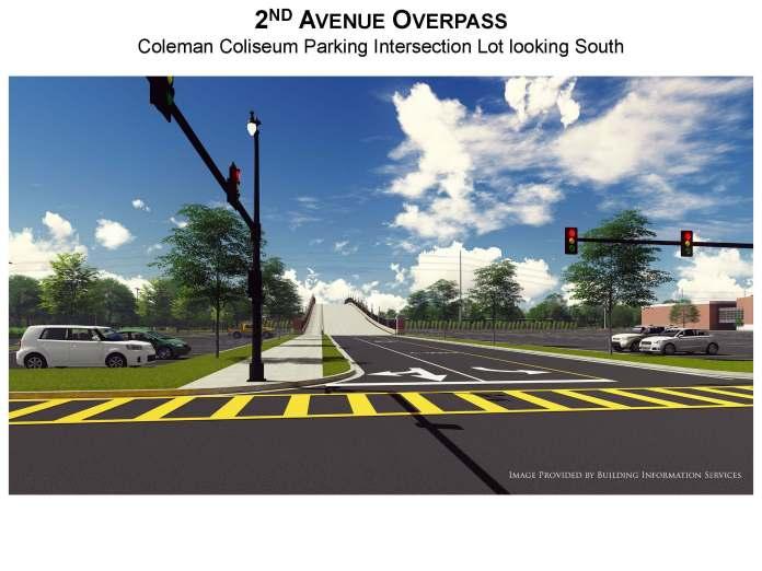 2nd-Avenue-Overpass-13