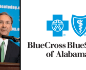 Blue Cross and Blue Shield of Alabama joins growing list of BCA exits