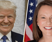 Once a Trump critic now a Trump endorsee Roby looks for runoff win